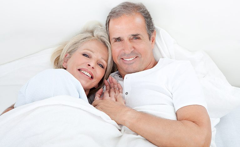 7 Great Stop Snoring Tips