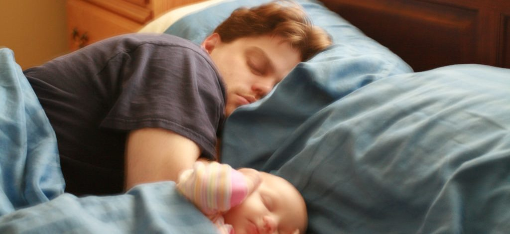 Discover The Natural Snoring Remedies