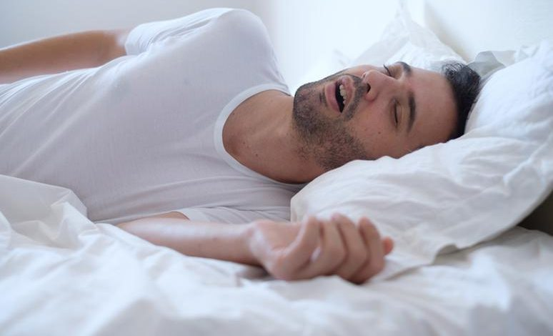 Why Do People Snore? The Facts Answers And Some Solutions