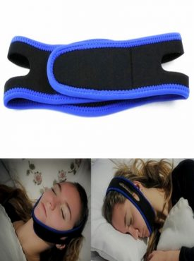 Stop Snoring Strap