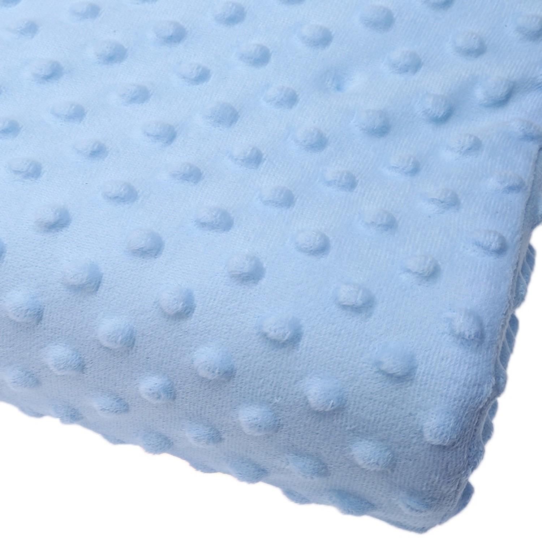 Anti Snore Pillow Memory Foam Pillow 3 Colors Slow Rebound